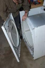 Dryer Repair Hamilton