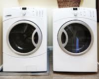 Washing Machine Repair Hamilton