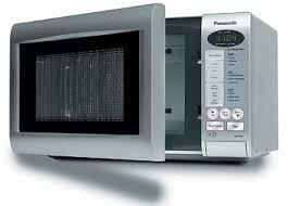 Microwave Repair Hamilton