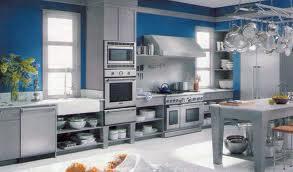 Home Appliances Repair Hamilton