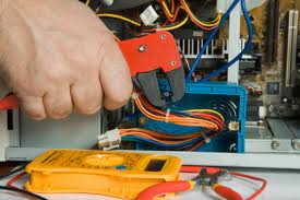 Appliance Technician Hamilton
